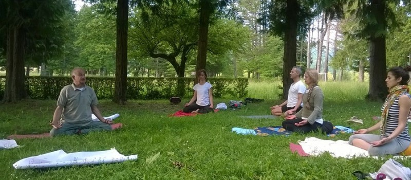 Yoga-Lago-Como-Lecco-Luca-Piovella