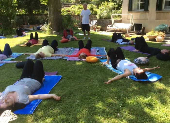 Yoga-Lago-Corsi-Como-Lecco (10)