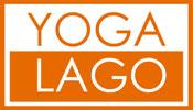 Yoga lago