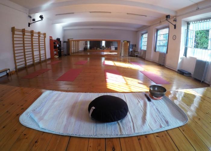 Yoga-Lago-Scuola-Como